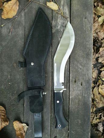 Нож Кукри Х12мф.