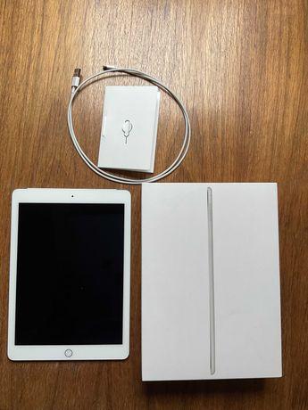 Apple iPad Air 2 16 GB Cellular