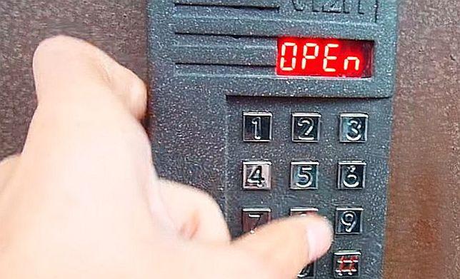 Ключ Vizit- GSM no-RFID Визит домофонов подьезда на 50 квартир 200 ном