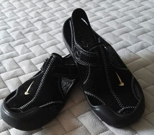 Buty Nike 24