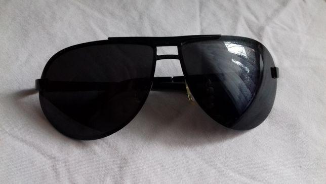Сонячні очки,стан хороший.