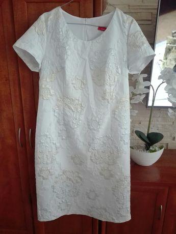 Sukienka r.44