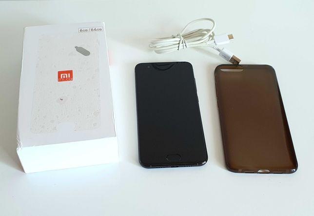 Smartfon Xiaomi Mi 6 Dual 6 / 64 GB