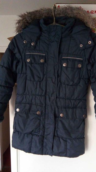 Куртка для девочки 7—8 лет Черкассы - изображение 1