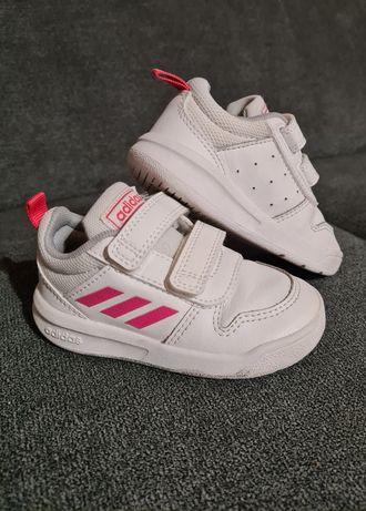 Adidas tensaur 21
