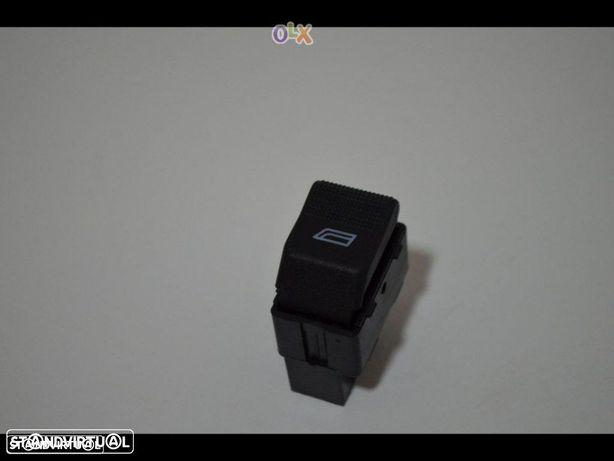 Botao botoes comando interruptor  vidros vw polo 99-2001 / vw lupo 98-2005/seat ibiza 6k2(novo)