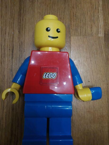Ліхтарик фонарик Лего Lego оригінал