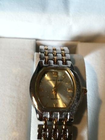 zegarek damski Pierre Cardin
