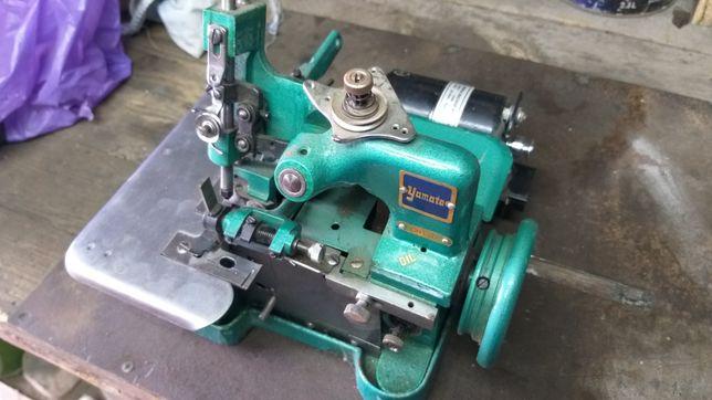 Продам Yamaha GN1-2D