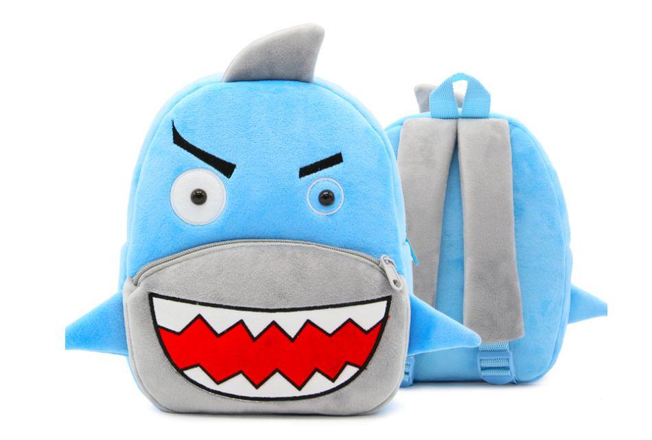 Детский рюкзак Черкассы - изображение 1