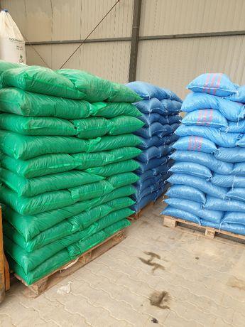 Ekogroszek, groszek, węgiel Workowany 29MJ/kg- 1000kg