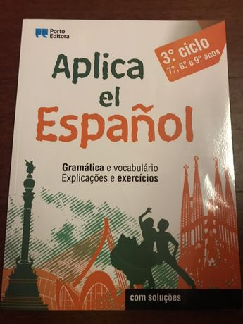 Manual Aplica el Español
