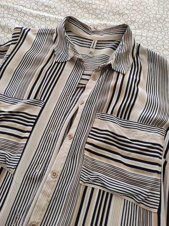 Camisa stravidarius