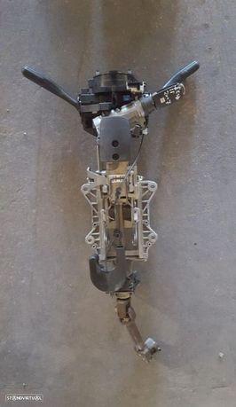 Coluna de Direcção Seat Leon 1P 2.0 Tdi FR Ref. 1K1419502AB