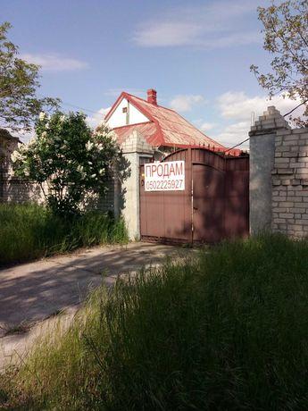 Дом на Восточном в районе Салюта 72 кв.м