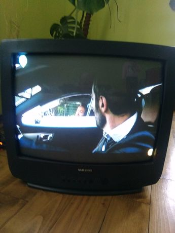 Продам Samsung телевiзор,телевизор.