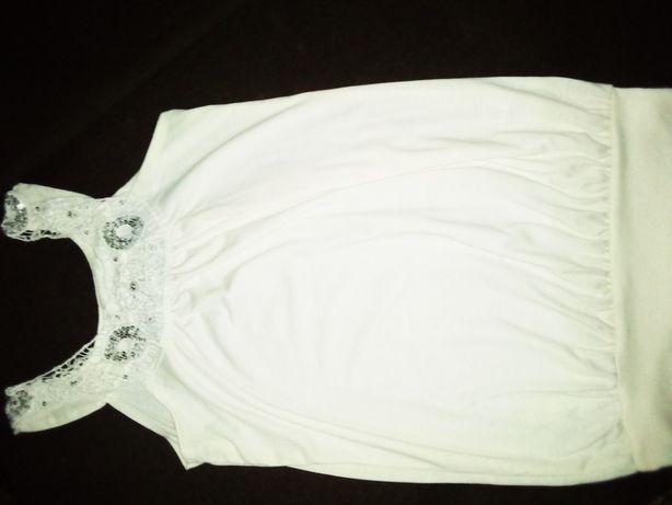 Платье, кофты продажа
