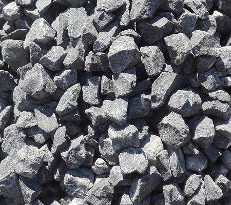 Bazalt kamień ozdobny