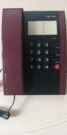 Продам кнопочний телефон