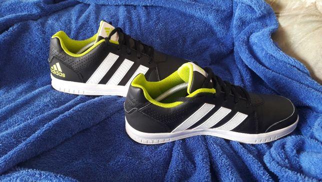 buty sportowe 38 2/3 adidas Trainer 7K AF3973