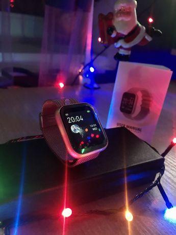 продам Smart-watch I5