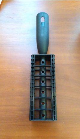 Запчасти к паровой швабре H20MOPX5