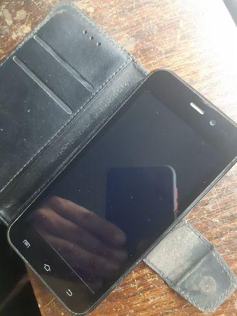 Продам смартфон 2 сим состояние идеал + комплект