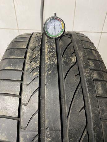 Шини шины колеса резина 225/40 18 2017 Brigestone
