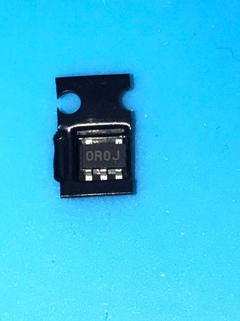 R1210N301A CMOS-based PWM step-up DC/DC Converter SOT23