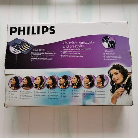 Philips zestaw do stylizacji włosów