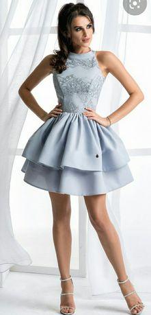 Sukienka Bicotone Lou