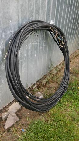 kabel energetyczny 4x50 50m