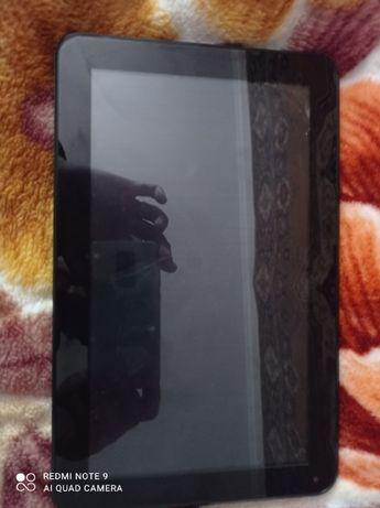 Продам планшет IMPAD