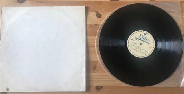 Winyl Perfect - Perfect 1981