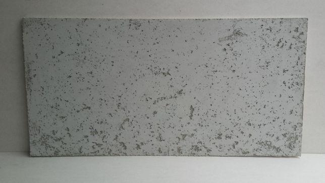 Beton architektoniczny, płyty betonowe, tynk betonowy