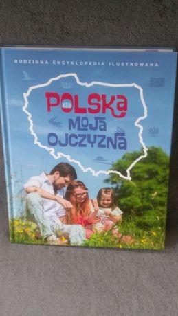 Album o Polsce
