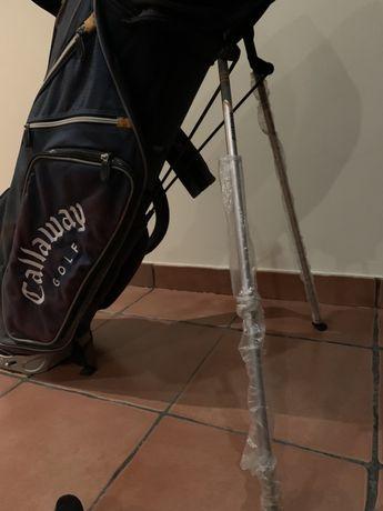 Saco e Tacos Callaway - Golf