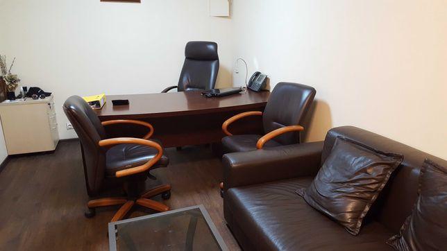 44 Сдам комфортабельный офис на Черемушках