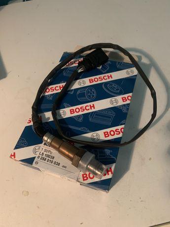 Sonda lambda TFSI Bosch