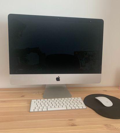Apple iMac 4K late 2015
