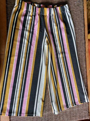 40, 42, 44, 46 Primark spodnie