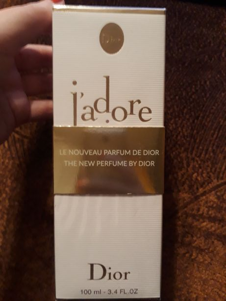 Jadore 100 ml