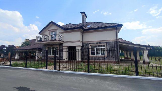 Прекрасный дом в самом сердце КГ Золоче