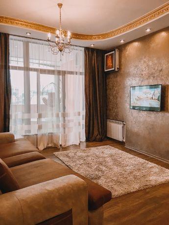 Аркадийский дворец апартаменты в Аркадии квартира посуточно Одесса