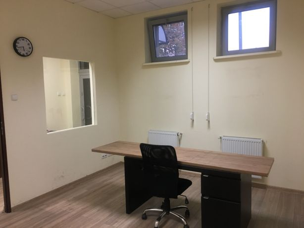 Biuro, Sklep,Magazyn-lokal użytkowy- Metraż w zależności od potrzeb.