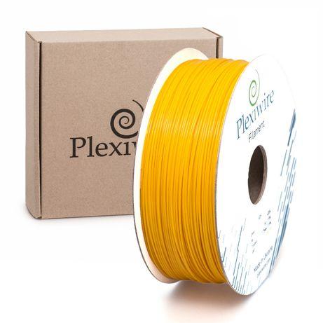 Пластик для 3D принтера Plexiwire (филамент) ABS \ АБС