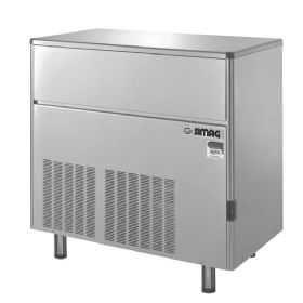Máquina de Gelo NOVA