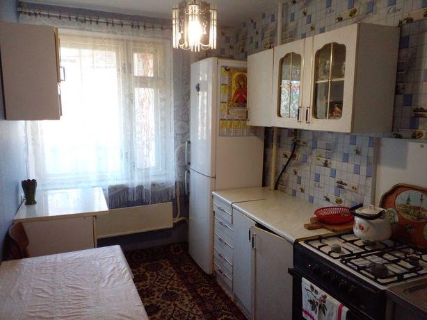 Здам 2-х комнатную квартиру (р-н Дубово)