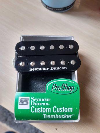 Seymour Duncan Custom Custom TB-11 (sh-11)