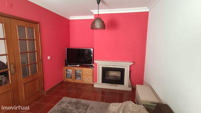 Apartamento T3 em Fátima